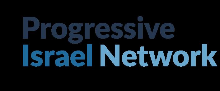Progressive Israel Network